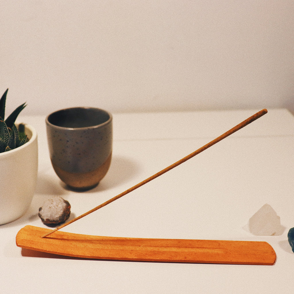 Incense holder | Pacific Incense