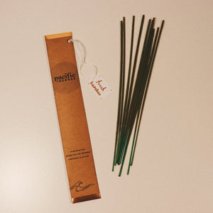 Fresh Bamboo | Pacific Incense