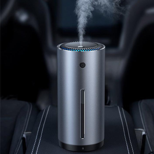 Baseus™ Car Essential Oil Diffuser - GFTED