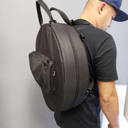 Ring Roamer Travel bag