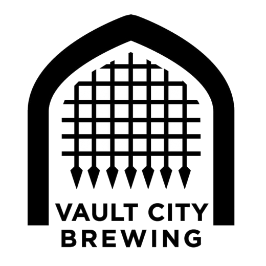Vault City Brewing The Beer Town Beer Shop
