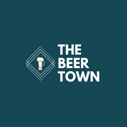 The Beer Town - World Craft Beers and Ciders, Delivered