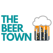The Beer Town | Beer Shop | World and Craft Beer Delivered | Local and World Breweries