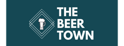 The Beer Town
