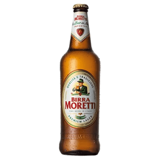 Birra Moretti 24x330ml The Beer Town Beer Shop Buy Beer Online