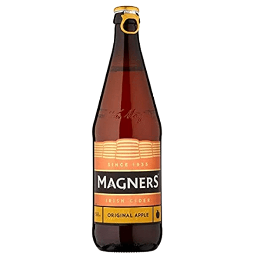 Magners Irish Cider 12x568ml The Beer Town Beer Shop Buy Beer Online
