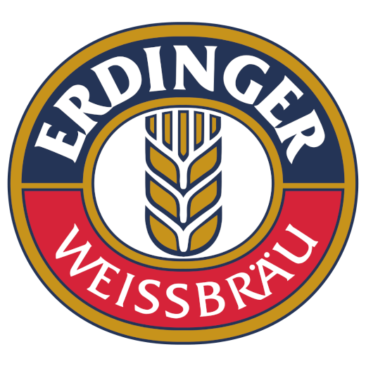 Erdinger Weiss 30L The Beer Town Beer Shop Buy Beer Online