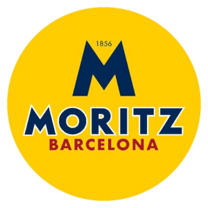 Moritz 30L The Beer Town Beer Shop Buy Beer Online