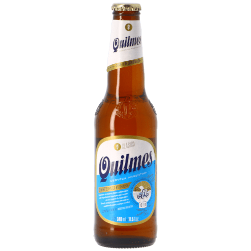 Quilmes The Beer Town Beer Shop Buy Beer Online