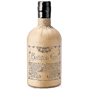 Ableforth's Bathtub Gin The Beer Town Beer Shop Buy Beer Online