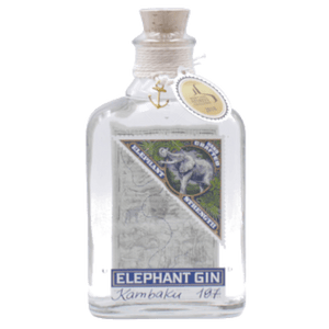 Elephant Navy Strength The Beer Town Beer Shop Buy Beer Online