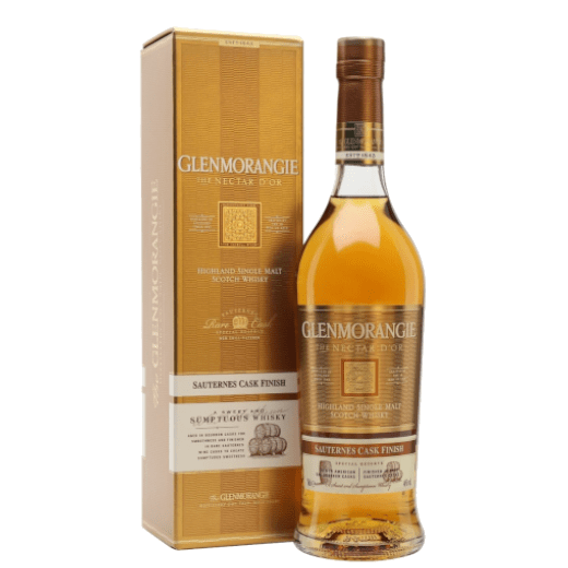 Glenmorangie Nectar D'or The Beer Town Beer Shop Buy Beer Online
