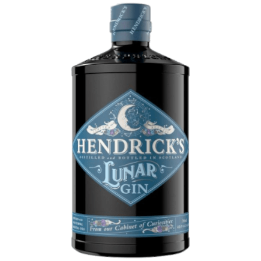 Hendricks Lunar The Beer Town Beer Shop Buy Beer Online
