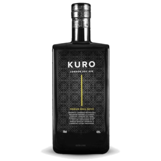 Kuro The Beer Town Beer Shop Buy Beer Online