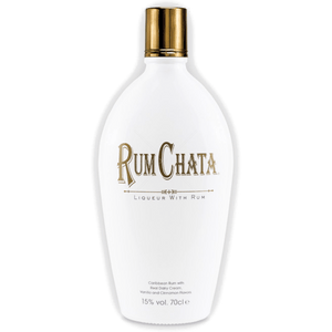 RumChata Cream Liqueur The Beer Town Beer Shop Buy Beer Online