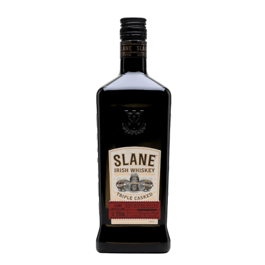 Slane Irish Whisky The Beer Town Beer Shop Buy Beer Online