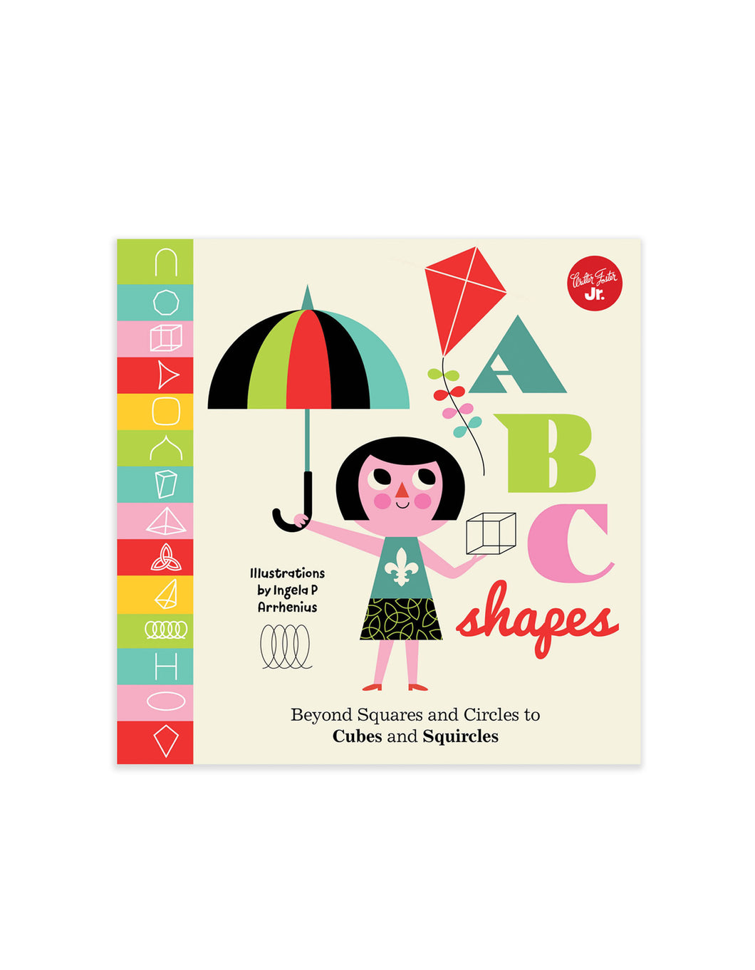 Abc Shapes
