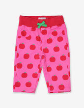 Load image into Gallery viewer, Apple Twill Baby Trousers