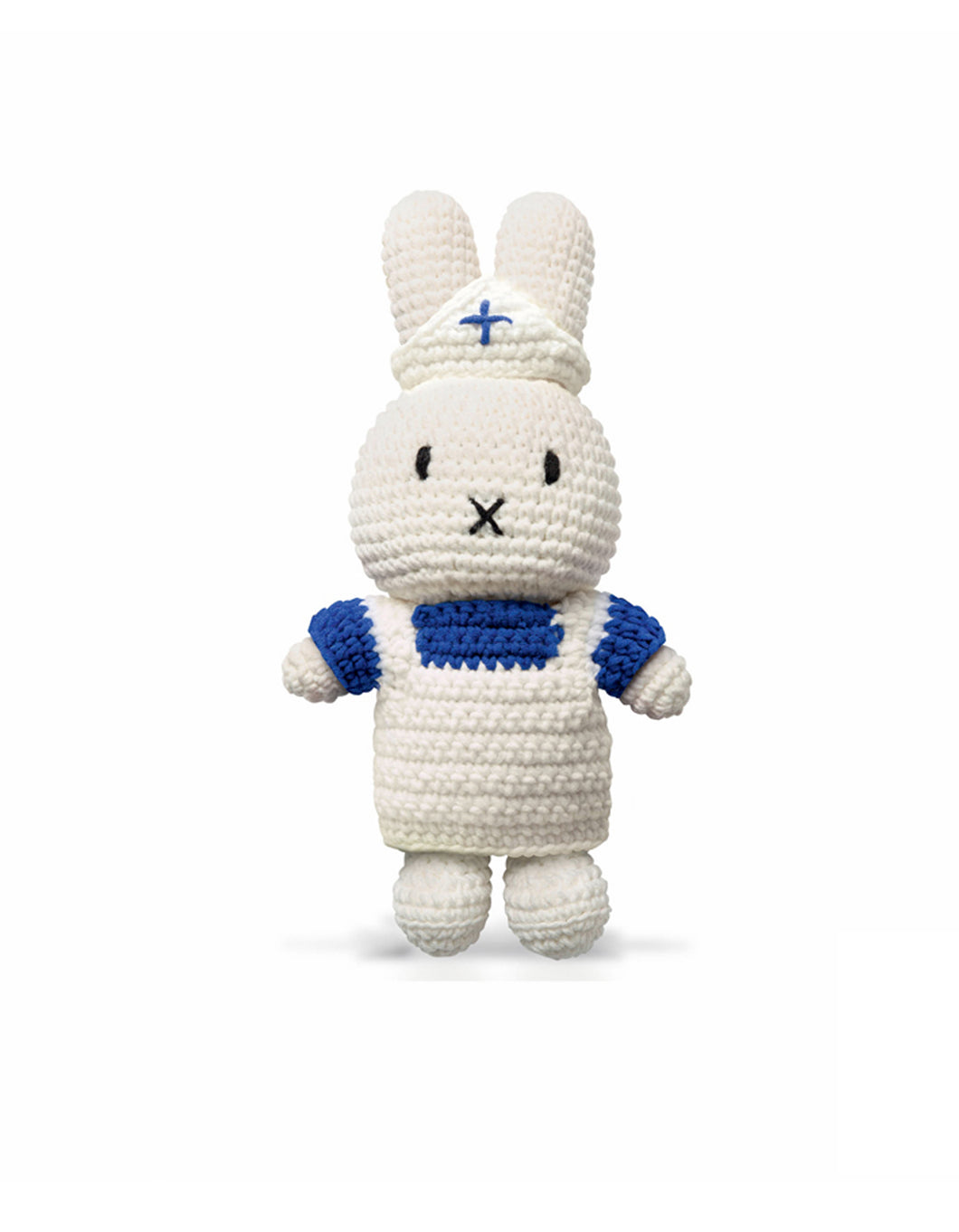 Miffy Nurse
