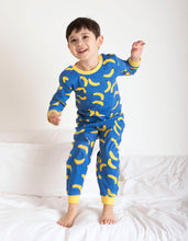 Load image into Gallery viewer, Organic Banana Pyjamas