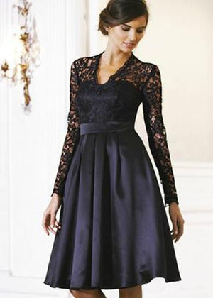 luna bridesmaid dresses