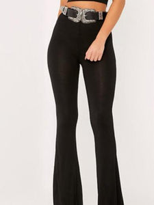 Christina trousers