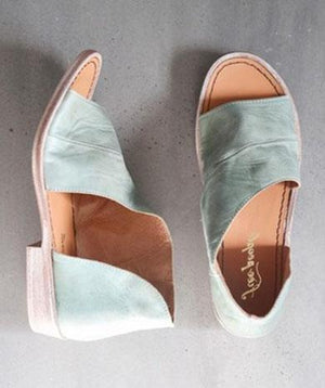 SOPHIA  Shoes