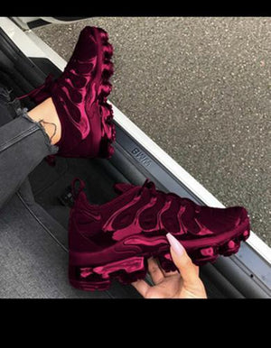 Original Nike Vapormax M10 Shoes
