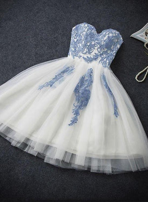 ESME formal dress