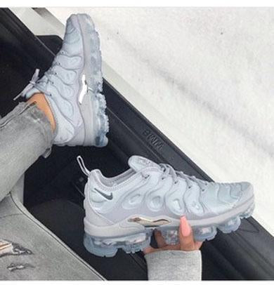 Original Nike Air Vapormax Shoes