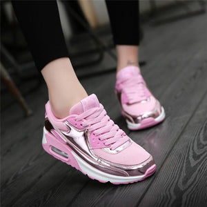Summer Comfortable Breathable Shoes