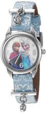 Load image into Gallery viewer, Disney Frozen Women's Quartz Multi Color Casual Watch - FNFAQ027