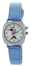 Load image into Gallery viewer, Disney Women's Out of production Minnie Mouse Nurse Musical Watch - MCK308-MUSICAL