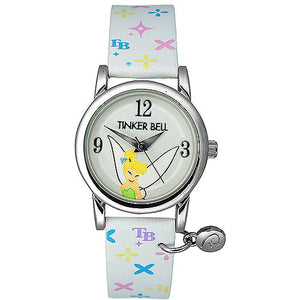 Disney Girls Tinker Bell Watch