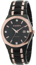 Load image into Gallery viewer, Elgin Men's Casual Sport Watch - FG8021