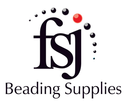 FSJ Beading Supplies