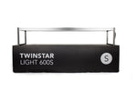Twinstar S -LED Series. - GreatAscape