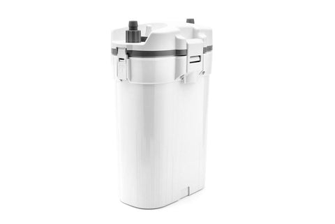 DELTA 60 Aquarium Tank Canister Filter - GreatAscape
