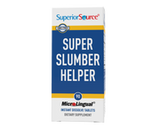 Superior Source Super Slumber Helper