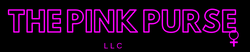The Pink Purse LLC