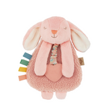 Itzy Lovey Plush