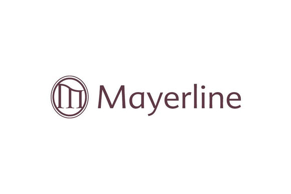 Mayerline - Delaere Womenswear