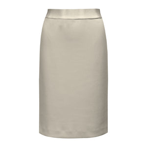 ROK BEIGE ACCENT FASHION  (GINA 9010 SABLE) - Delaere Womenswear