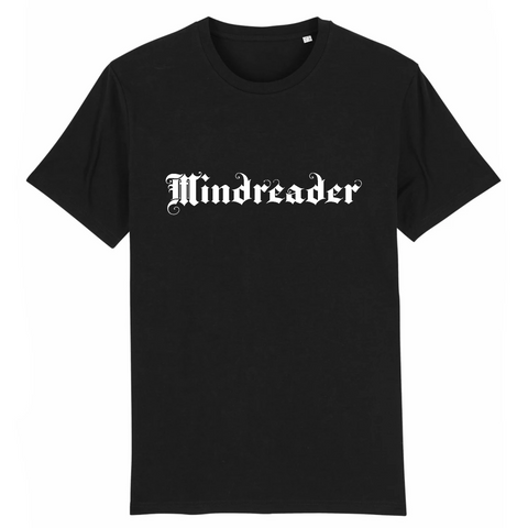 MindReader - 2019 - T-Shirt