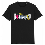 King of the Court - 2020 - T-Shirt