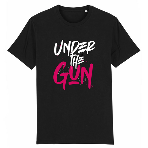 Under The Gun - 2020 - T-Shirt