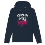 Checking in the Dark - 2020 - Hoodie