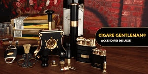 Boutique Cigare