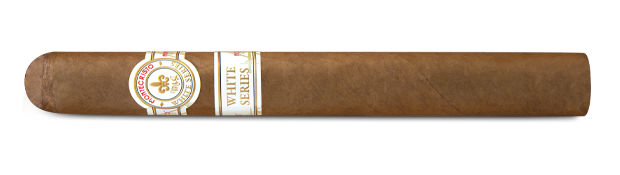 Cigare Lonsdale