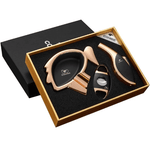 Coffret Cigare Cohiba Original